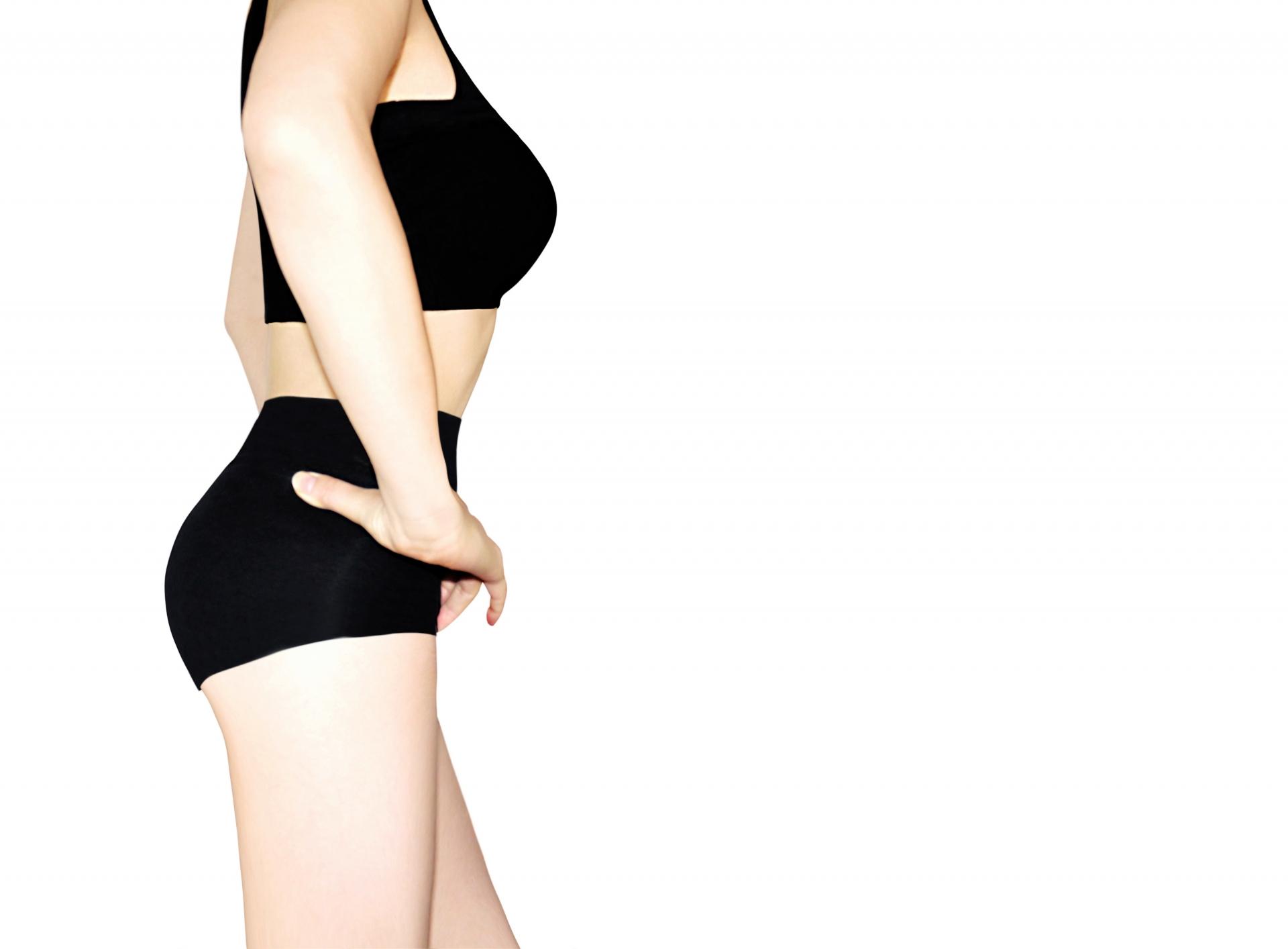 スタイルアップガードルを使用してみた感想!産後でも効果はあり?