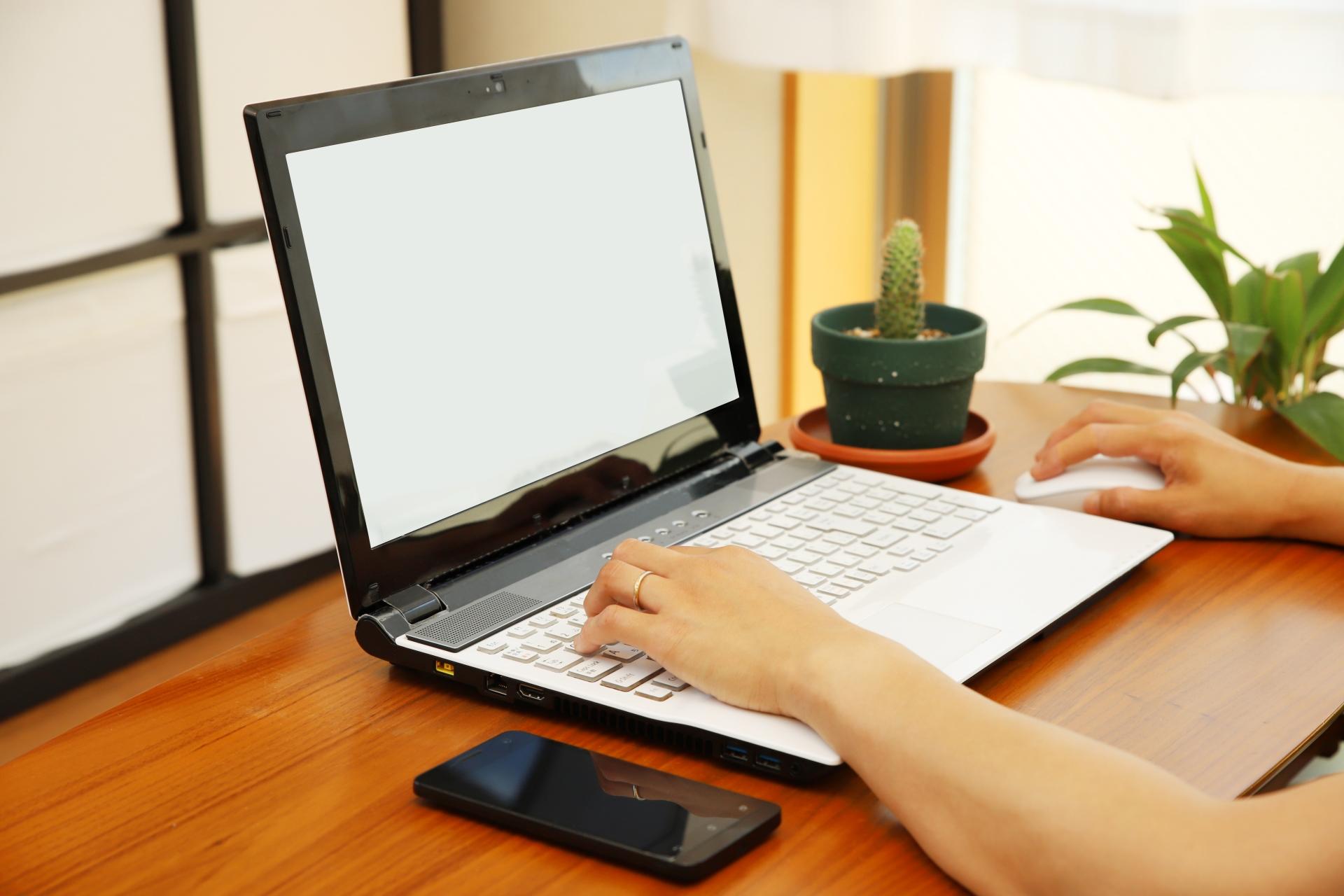 東芝のノートパソコンDynabookが安い理由
