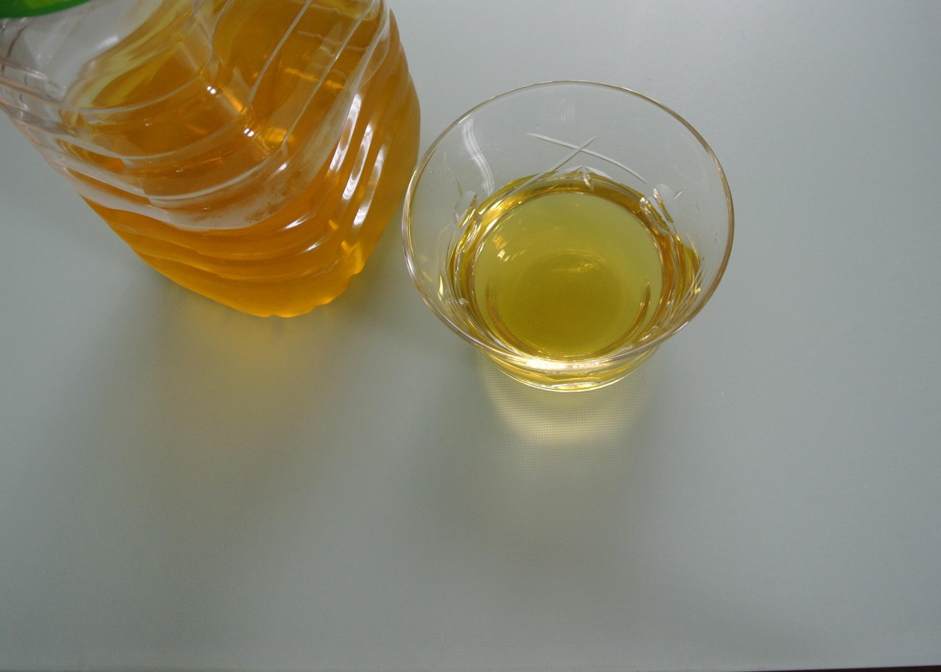 緑茶2Lペットボトルセットが通販なら安くて玄関まで運んでもらえる!